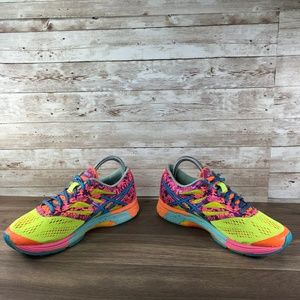 Asics Shoes - Asics Gel Noosa Tri 10 Women's Running Shoe
